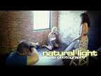 Riffster Productions - natural light photo shoot
