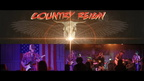 Riffster Productions - Country Reign band promo