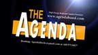 Riffster Productions - The Agenda - band promo