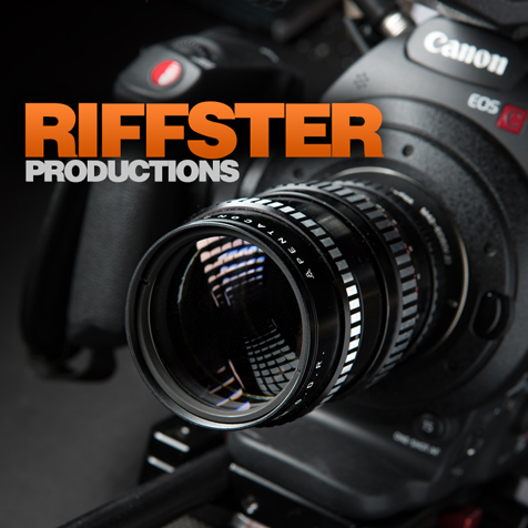 riffster-photography