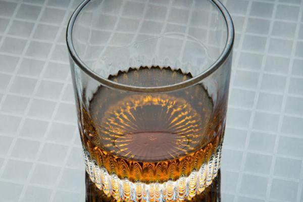 glass-65035A9A7E0-DD57-B919-5006-087DBE06B51B.jpg