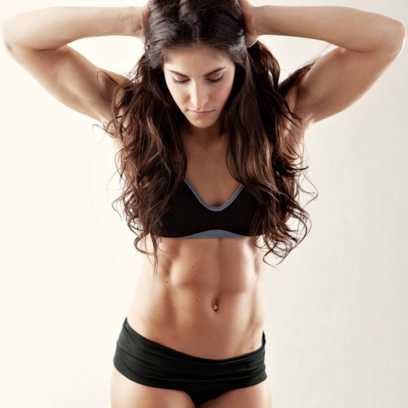 fitness heath yoga