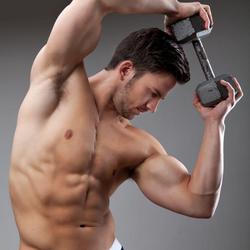 male-fitness9A8388C4-C3CA-63AF-FD81-92FA28D5CB4A.jpg