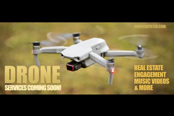 dron-promo1200-16x9-600x400ABEFB2BE-2E20-A2EA-D780-5CAB792C9F95.jpg