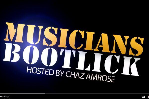 musicians-bootlick35F0F772-59F3-2F55-4CD7-F1CA3C2C4471.jpg