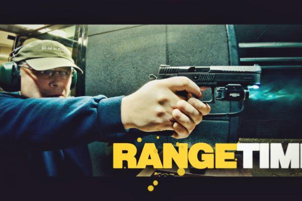 range3F685192B-9379-3EAB-6202-9EDEEC99AD30.jpg