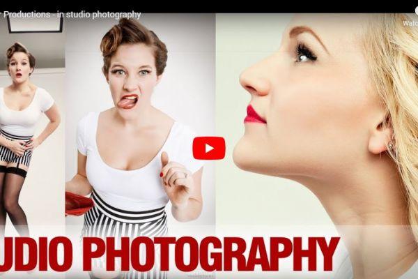 studiophotography2F5281A0-B733-1483-540F-BAD96DC10AD8.jpg