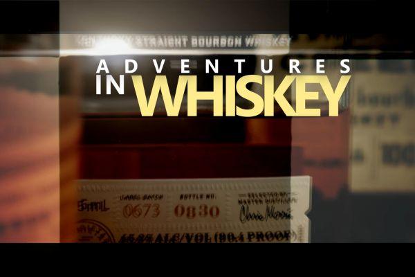whiskey-riffster-mod-graphic1D110DA43-0886-5457-ABED-CF50F17F178D.jpg